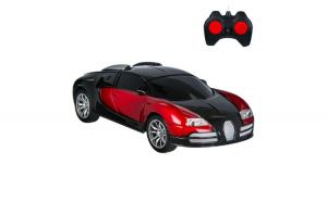 Masina cu telecomanda Bugatti Grand