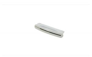 Maner usa frigider Whirlpool ARC5752