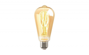 BEC LED SYLVANIA TOLEDO VINTAGE 27980