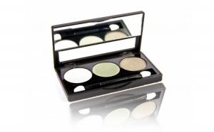 Fard de ochi Just Cosmetics BO-22-No.15, Just cosmetics