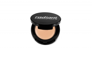 Anticearcan High Cover Creamy Concealer ,Radiant,03 Rosy Beige 3g