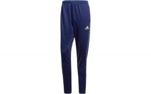 Pantaloni barbati adidas Core 18 TR PNT CV3988