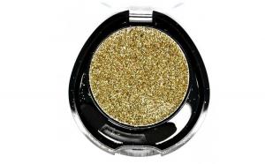 Glitter Multifunctional Meis New