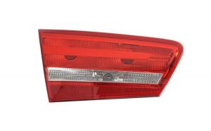 Stop interior stanga, Audi A6 C7,