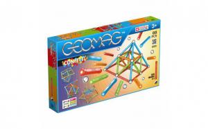 Geomag 88