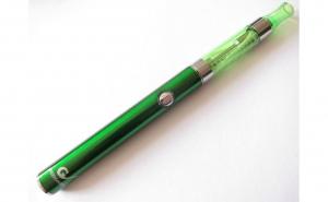 Tigara Electronica Mini EVOD Blister/ verde