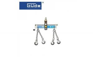 Balansier pentru macara de atelier GUEDE 24362