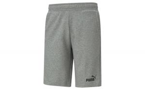 Pantaloni scurti barbati Puma Ess Logo