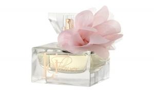 EA - Pentru Ea Floral - Apa de parfum, Parfumuri