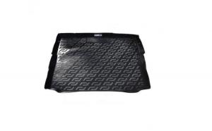 Covor portbagaj tavita VW Sharan II