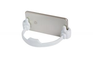 Suport telefon in forma de maini