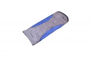 Sac de dormit impermeabil 175 x 70 cm