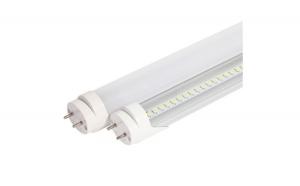 Tub LED T8 60cm