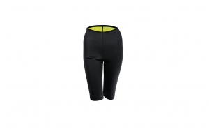 Pantaloni din neopren - solutia perfecta pentru slabit