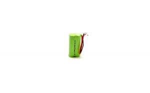 Acumulator Reincarcabil 2 X AAA Lipit 600mAH 2,4V NI-MH - ElectroAZ