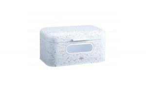 Cutie pentru paine Peterhof 30 x 20 x 15
