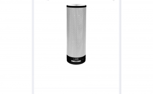 Boxa Bluetooth, FM, Sarbatori Pascale, Cadouri