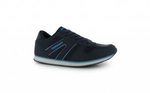 Adidasi dama Donnay New Run, Donnay