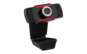 Camera web HD 1920*1080