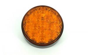 Lampa SMD 6004-2