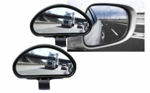 Set 2 x oglinda