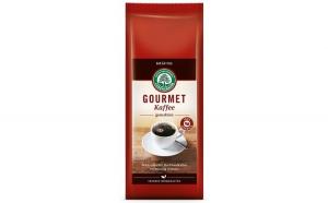 Cafea bio macinata Gourmet STRONG - 100