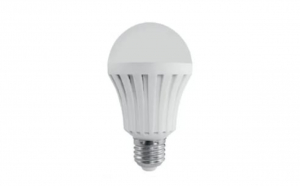 Bec-lampa led