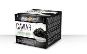 Orange Care Crema de Lux cu extract de caviar (zi si noapte) 50 ml, la doar 79 RON in loc de 199 RON