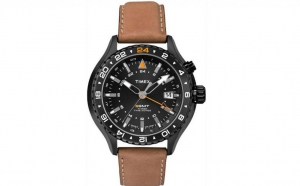 Ceas Timex Barbatesc Original, Ceasuri Brand