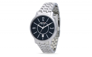 Ceas Dama, SECTOR NO LIMITS WATCHES 125
