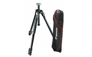 Trepied foto Carbon 290 XTRA Manfrotto