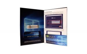 Windows 10 Professional pe stick USB