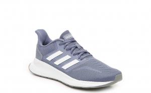 Pantofi Sport Adidas Runfalcon