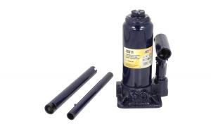 Cric telescopic tip butelie 3T  345mm