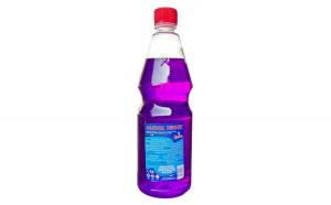 Alcool Tehnic 0 9L