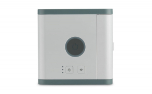 Racitor Umidificator USB Arctic Air