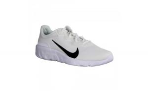 Pantofi sport femei Nike Wmns Explore
