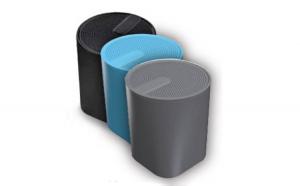 Mini Boxa Portabila cu Bluetooth 3W