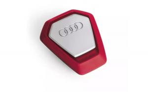Odorizant Oe Audi 80A087009A