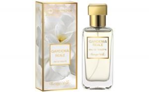 Nectaruri pretioase - Gardenie, Parfumuri