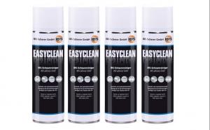Pachet 4 spray-uri