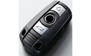 Carcasa telecomanda compatibila BMW 5635