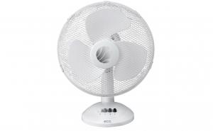 Ventilator de masa, ECG FT 40A, ECG