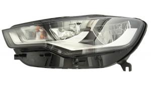 Far stanga, Audi A6 C7, 2011-2014,