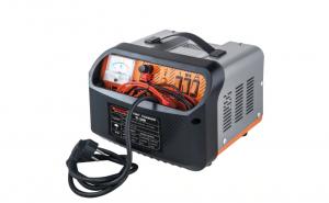 Robot Pornire Auto TI-50R ,robot baterii