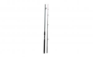 Lanseta Wind Blade Titanium Carp 3.00 m