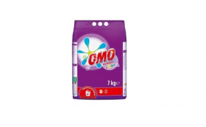 Detergent automat Omo Profesional