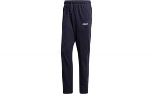 Pantaloni barbati adidas Essentials Plain Tapered DU0377