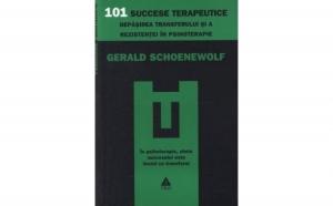 101 succese