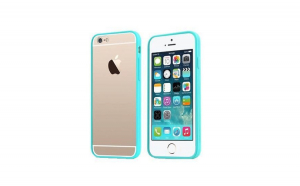 Husa Bumper Apple iPhone 6,iPhone 6S-